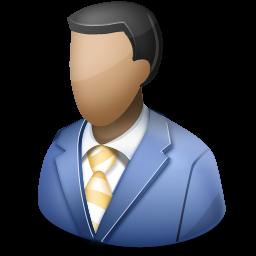 Workbooks Person icon